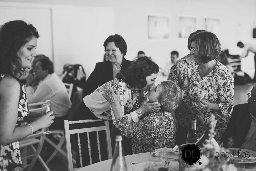 Batizado Matilde_0773