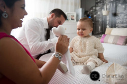 Batizado_MFrancisca_00104