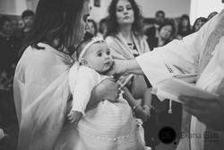 Batizado Matilde_0174