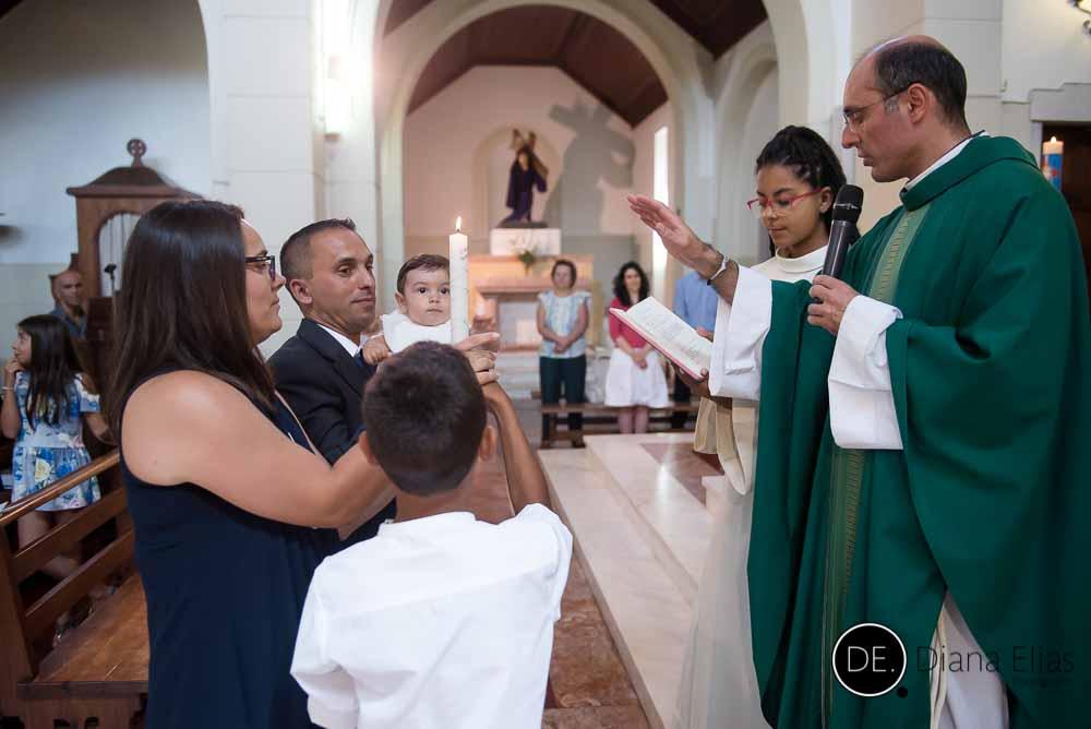 BatizadoFrancisco_0359