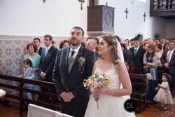 Casamento Sandra & Elson_00968