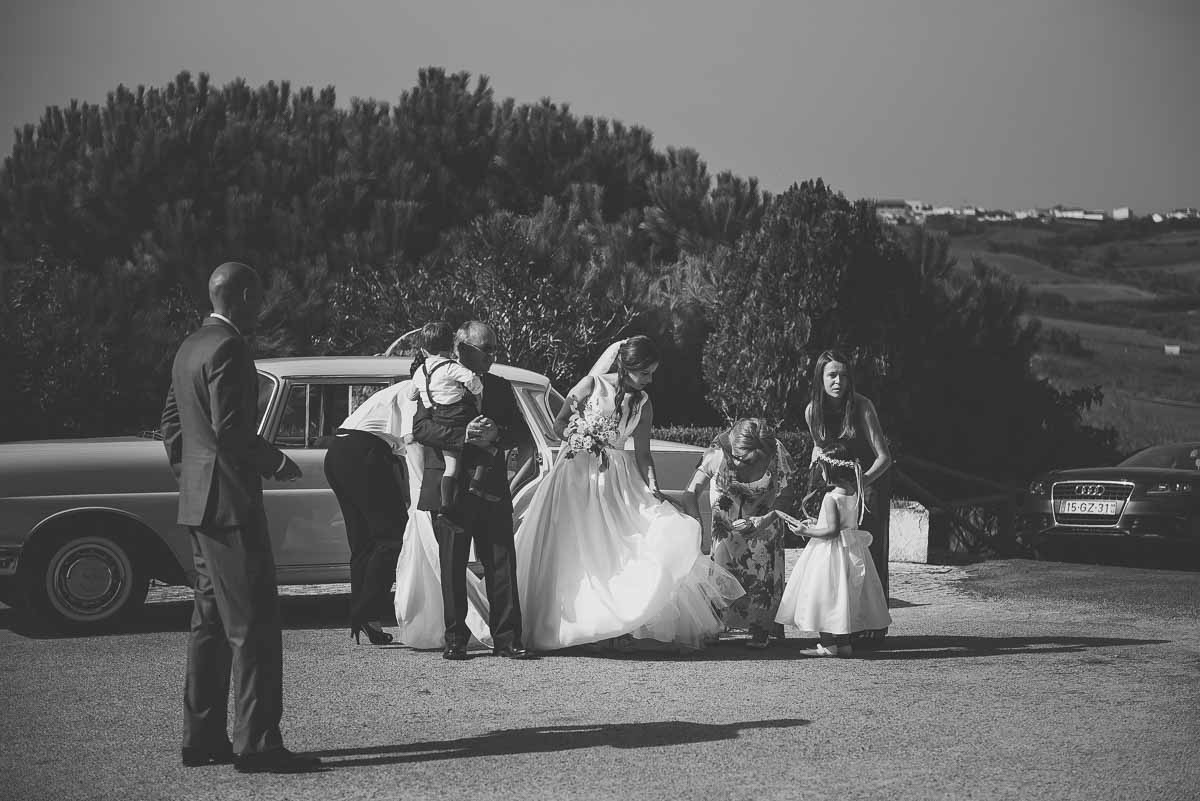 Joana&Vasco_00446