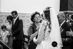 Casamento Sandra & Elson_00354
