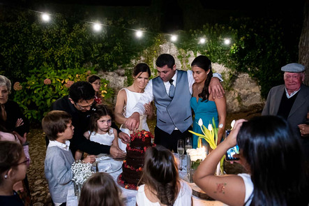 Casamento Maria e Bruno_01376.jpg