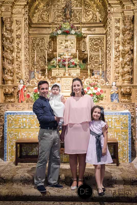Batizado Francisca_0744