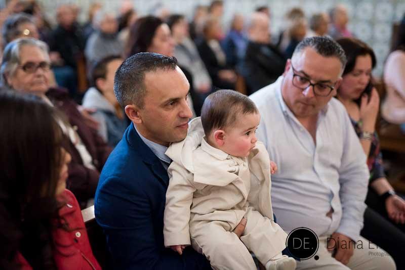 Batizado Miguel_0283