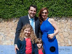 Casamento Sandra & Elson_01683