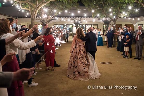 Casamento_Maria e Bruno_01692.jpg