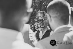 Casamento Joana e Miguel_00905.jpg