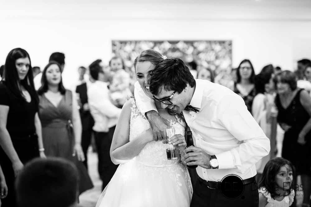 Casamento Sandra & Elson_00754