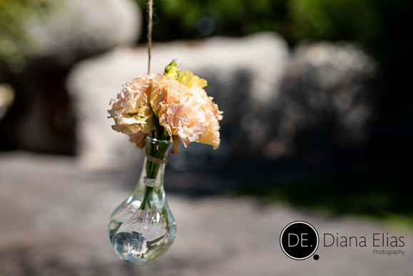 Casamento Joana e Miguel_00446.jpg