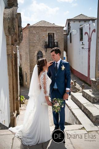 Carolina e Vitor_00733.jpg