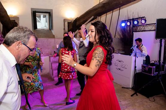 Casamento Maria e Bruno_01268.jpg