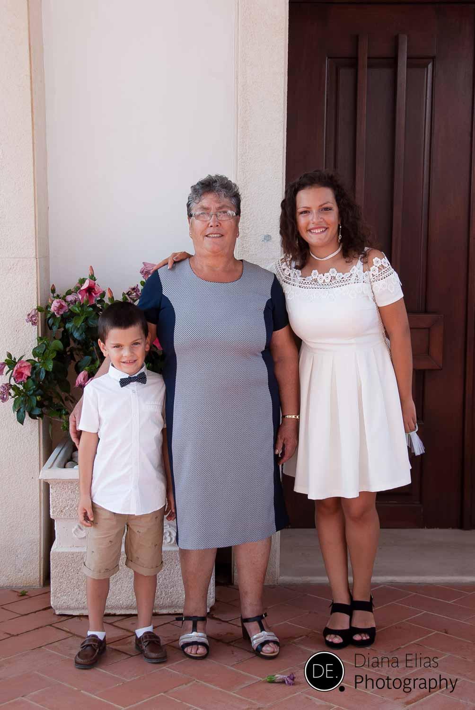 Diana&Ruben_01072