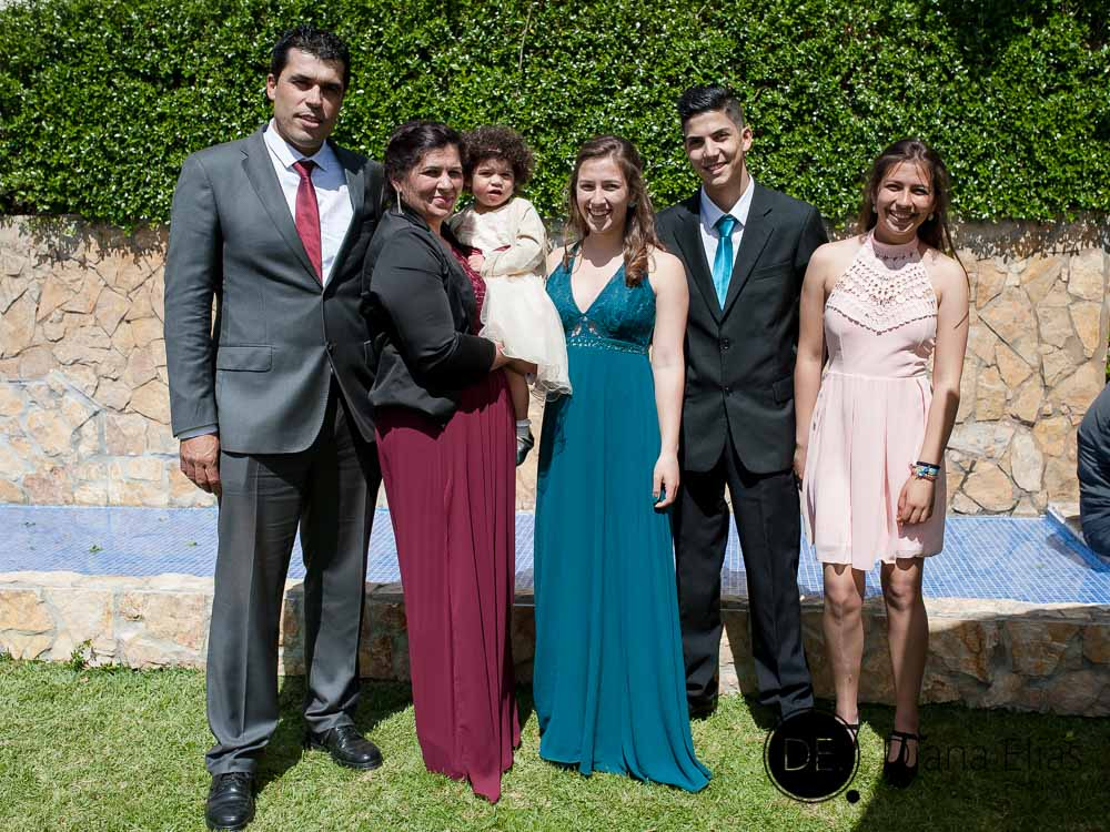 Casamento Sandra & Elson_01706