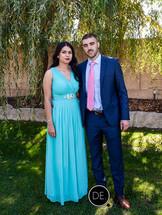 Casamento Joana e Miguel_00805.jpg