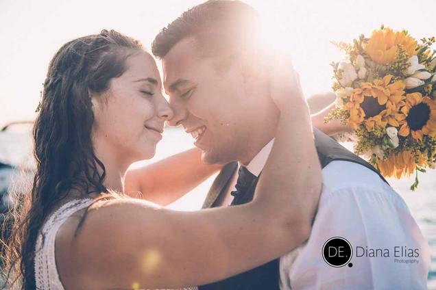 Casamento J&J_01103.jpg