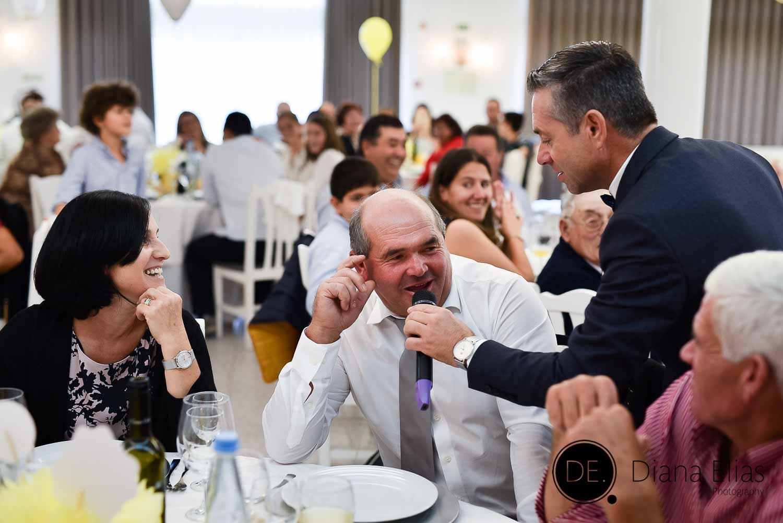 Batizado_João_Maria_00615
