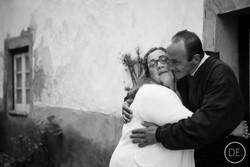 Casamento_J&E_0218