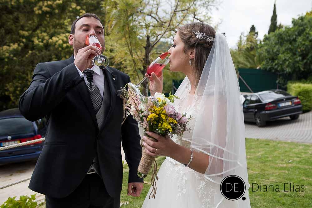 Casamento Sandra & Elson_01121
