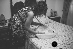 Batizado Matilde_0120
