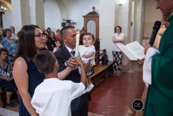 BatizadoFrancisco_0360