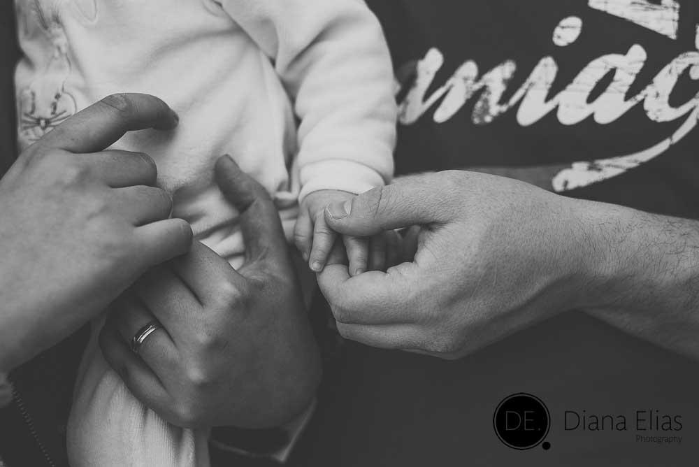 Batizado Matilde_0062