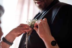 Casamento Sandra & Elson_00042