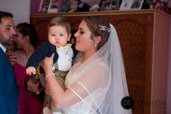 Casamento Sandra & Elson_00172