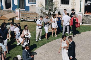 WEDDING_S&P_0483.jpg