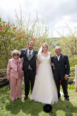 Casamento Sandra & Elson_01177