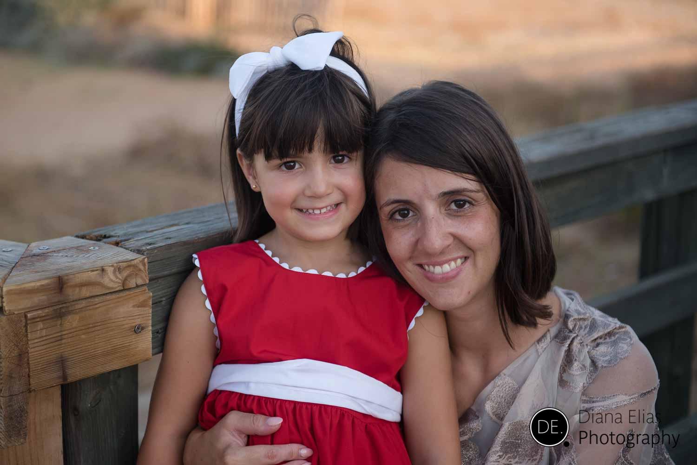 Diana&Ruben_01429
