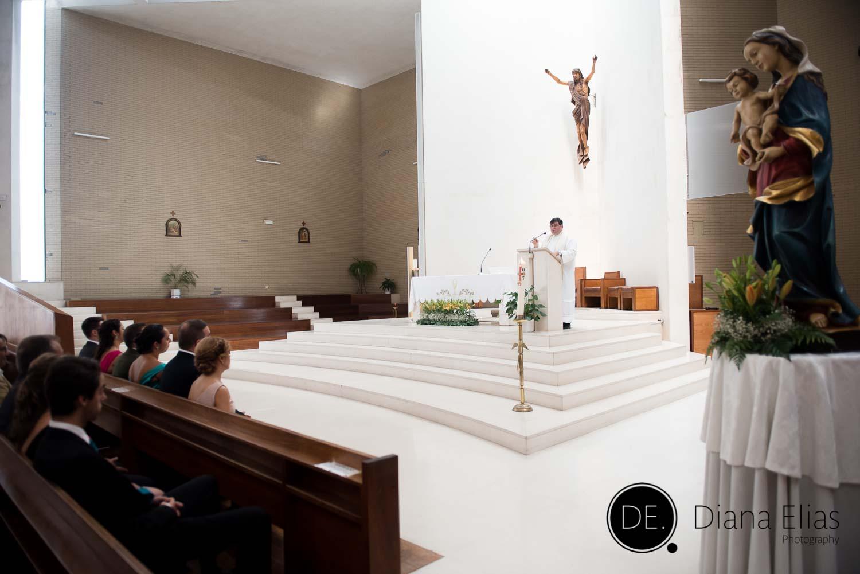 Batizado_MFrancisca_00394