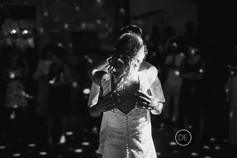 Casamento G&T_01226.jpg