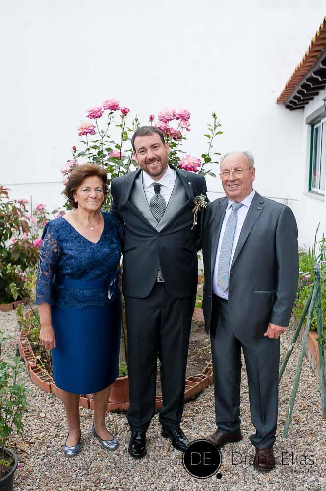 Casamento Sandra & Elson_01563
