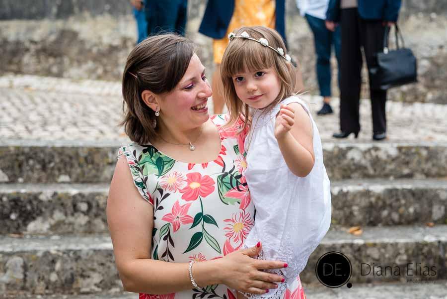 Batizado Matilde_0133