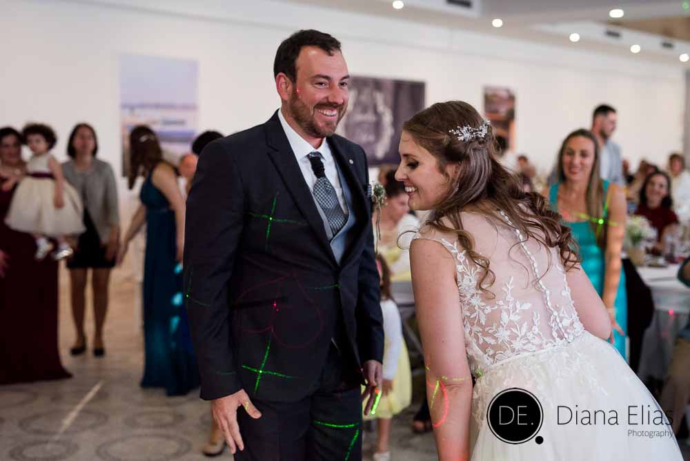 Casamento Sandra & Elson_00733