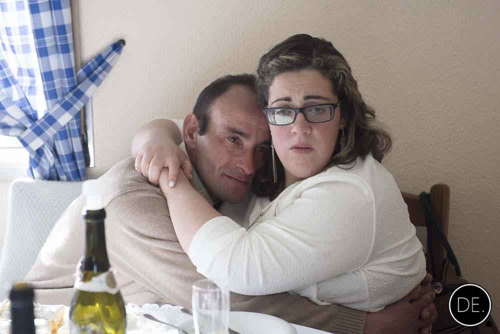 Casamento_J&E_0478