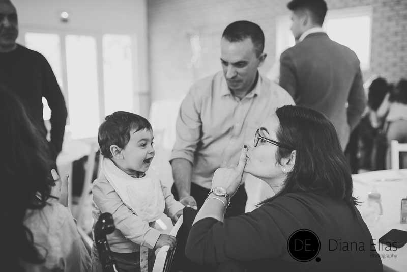 Batizado Miguel_0808