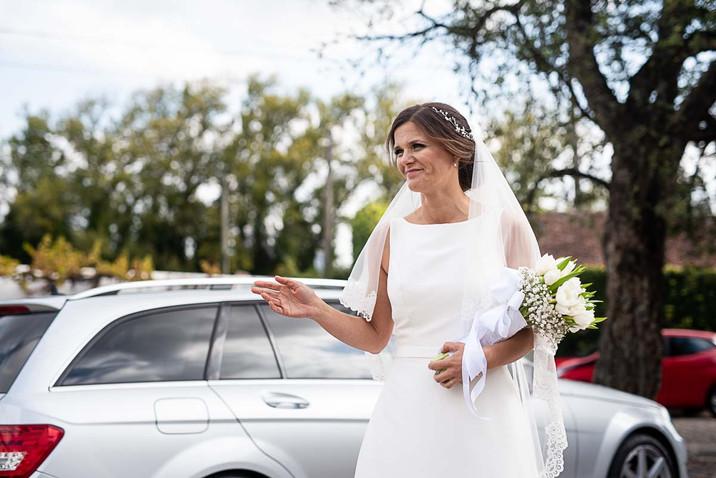 Casamento Maria e Bruno_00417.jpg