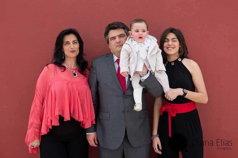Batizado Miguel_0642