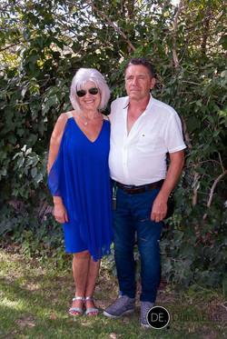 Peggy&Patrick_01275