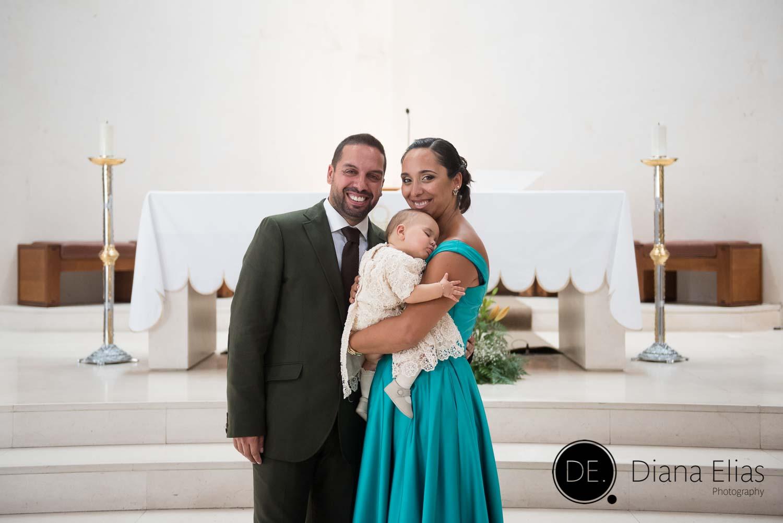 Batizado_MFrancisca_00472
