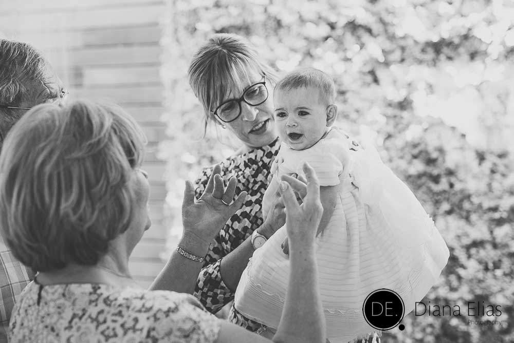 Batizado Matilde_0645