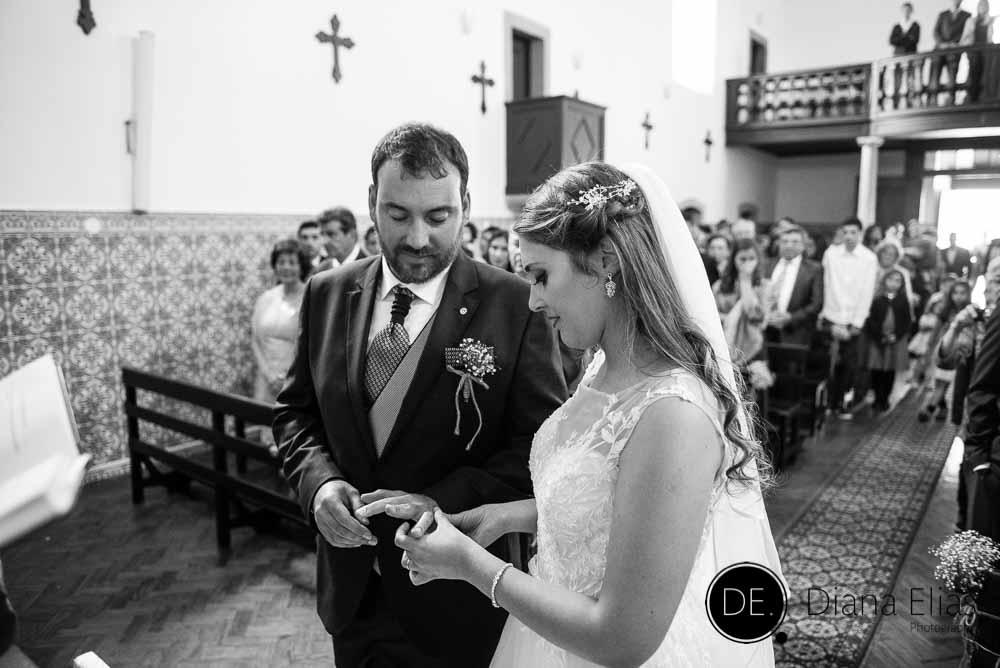 Casamento Sandra & Elson_01030