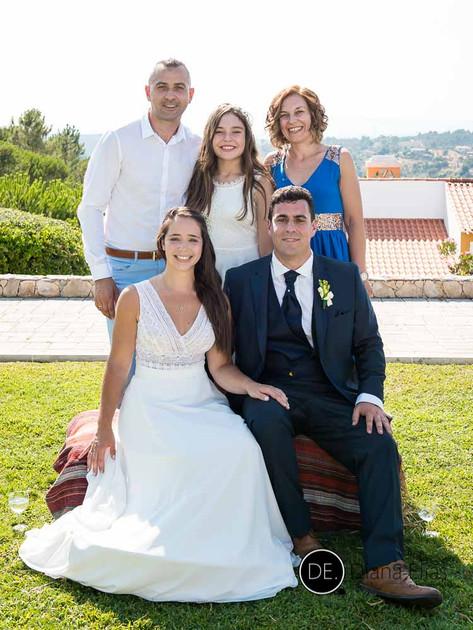 Casamento J&J_00844.jpg