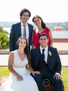 Casamento J&J_00841.jpg