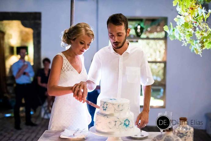 Casamento G&T_01177.jpg