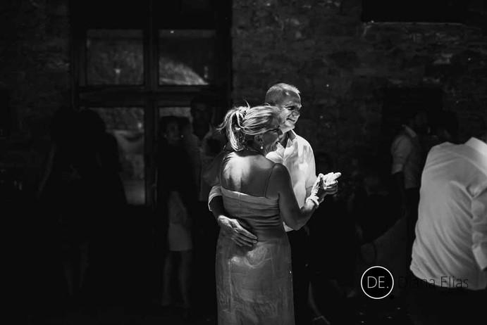 Casamento G&T_01235.jpg