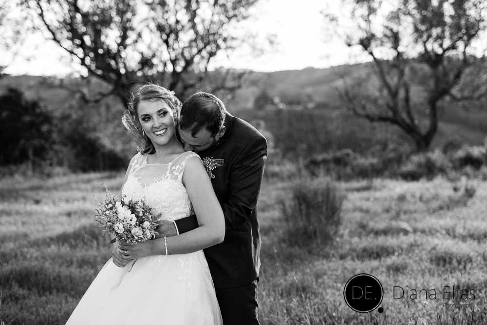 Casamento Sandra & Elson_00589